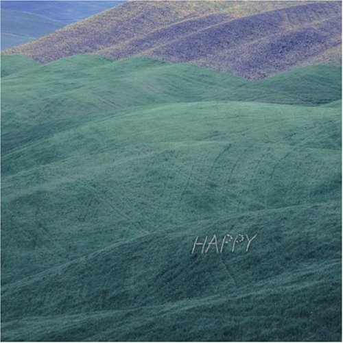 Single Happy by Bump Of Chicken