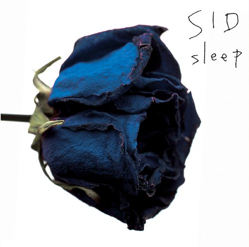 Single sleep by SID