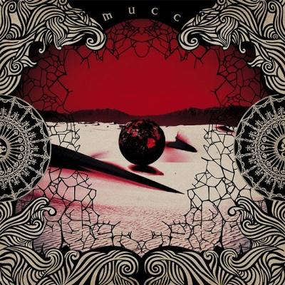 Album Kyuutai by MUCC