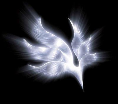 Album Orbital Period by Bump Of Chicken