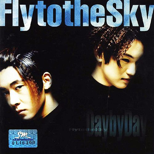 Day By Day by Fly to the Sky