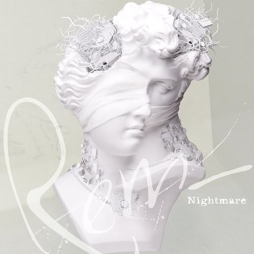 Single Rem_ by Nightmare