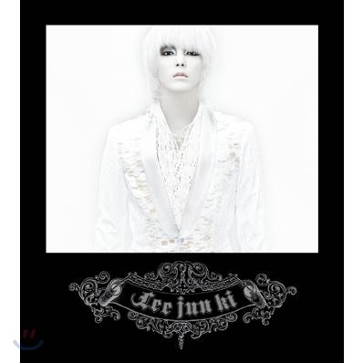 Lee jun ki style album download