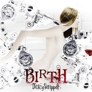 Album BIRTH by DaizyStripper