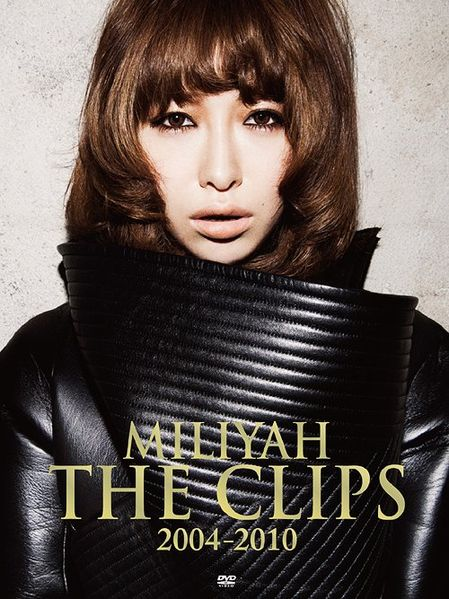Single Only Holy by Miliyah Kato