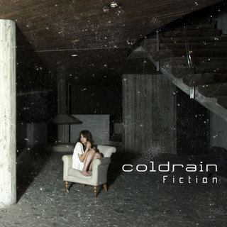 coldrain nothing lasts forever download