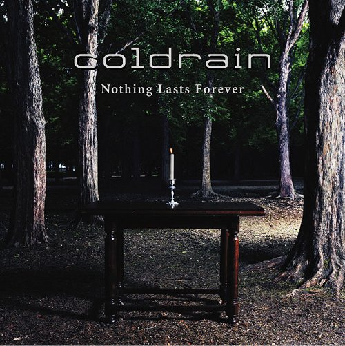 The youth by coldrain