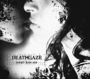 Single insult kiss me by Deathgaze