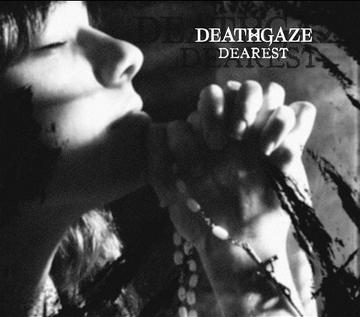 Single DEAREST by Deathgaze