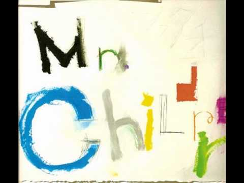 Album Shifuku no Oto by Mr.Children