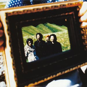 Album Beloved by GLAY