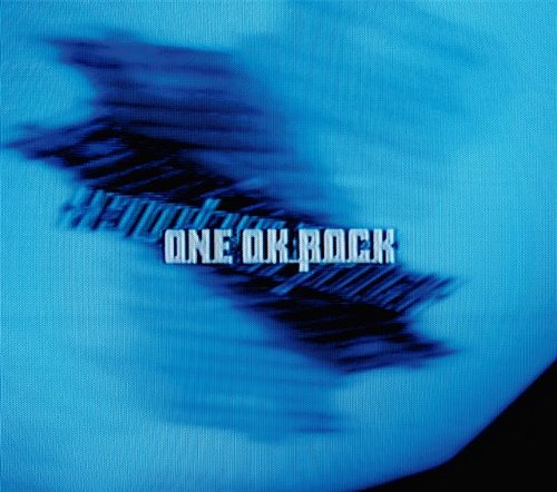 Album 残響リファレンス (Zankyou Reference) by ONE OK ROCK