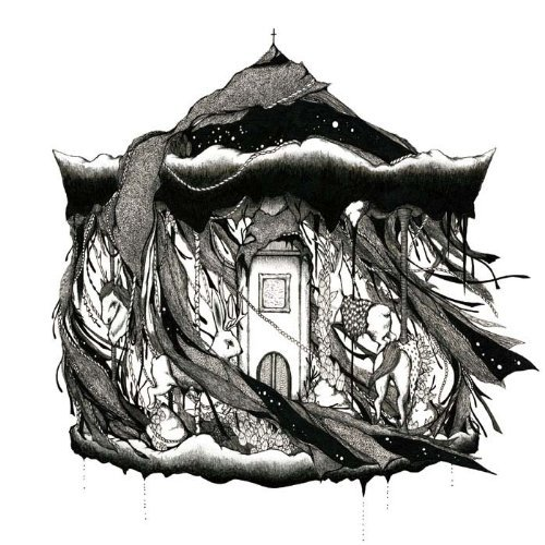 Higan de chiru ao by THE NOVEMBERS