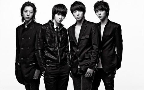 Single In My Head by CNBLUE