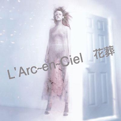 Kasou (花葬) by L'Arc~en~Ciel