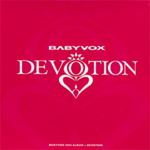 Oo Yon (Deep Club Remix) by Baby V.O.X