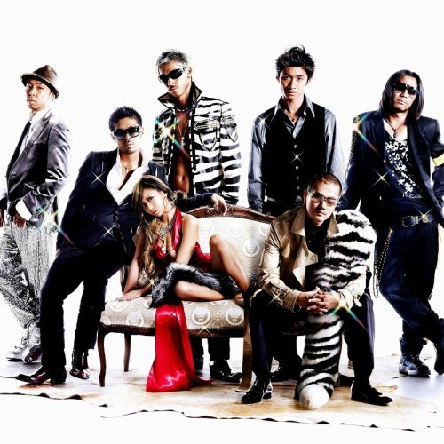 Single Won't Be Long by EXILE