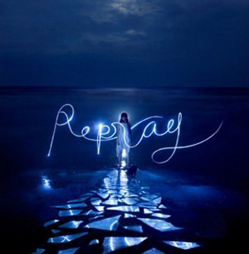 Re:pray by Aimer
