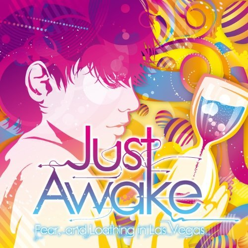 Single Just Awake by Fear, and Loathing in Las Vegas