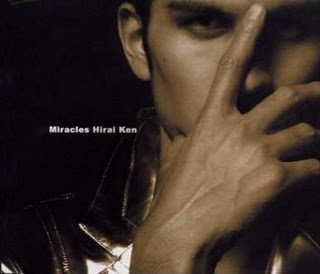 Single Miracles by Ken Hirai