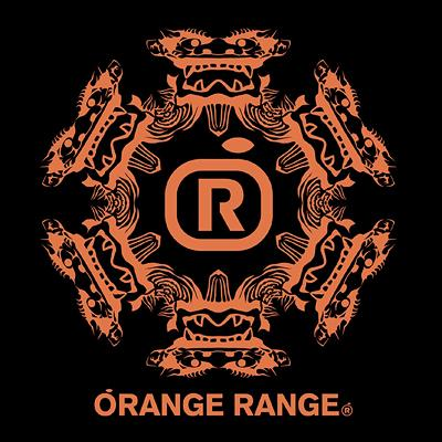 Single Chest (チェスト) by ORANGE RANGE