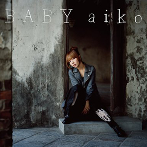 Album BABY by aiko
