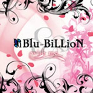 Single with me by Blu-BiLLioN