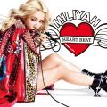 HEART BEAT by