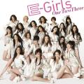 E-Girls Anthem by