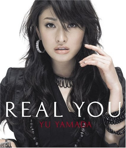 Single Real You by Yamada Yu
