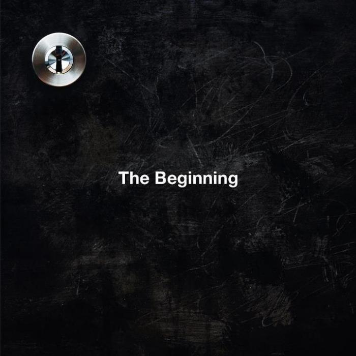 Single The Beginning by ONE OK ROCK