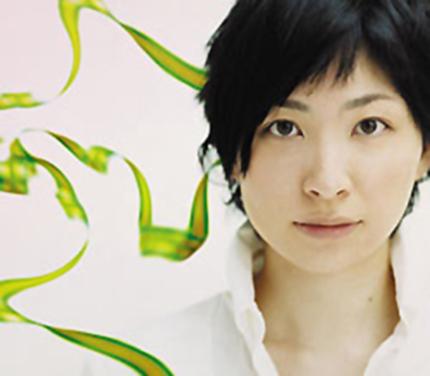 maaya sakamoto discography 16 albums 36 singles 2 lyrics