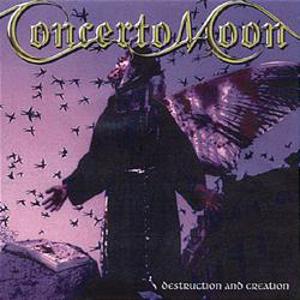 Concerto moon the last betting lyrics minimum bet on bet365