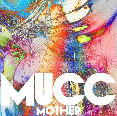 Single Mother by MUCC