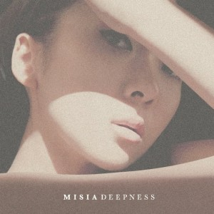 DEEPNESS by MISIA