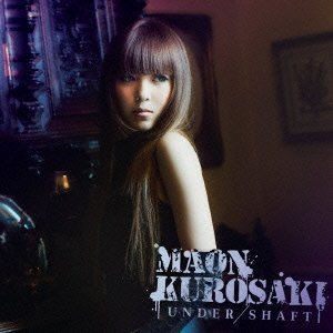 Single UNDER/SHAFT by Maon Kurosaki