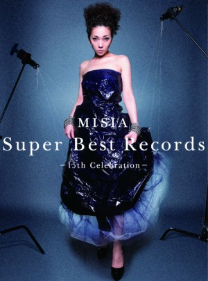 HOLIDAY by MISIA