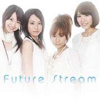 Single Future Stream by sphere