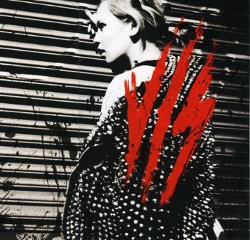 Aya Kamiki Discography 11 Albums, 15 Singles, 0 Lyrics, 42 Videos
