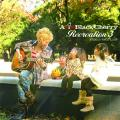 Mirai Yosouzu II (未来予想図II) by Acid Black Cherry