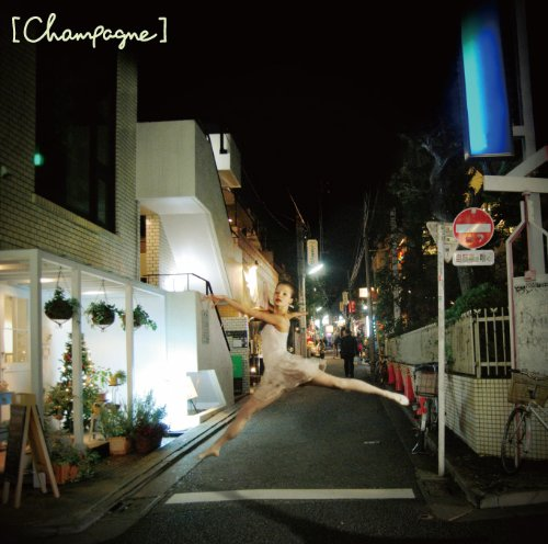 Single city by [ALEXANDROS]