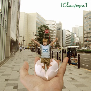 You're so Sweet and I Love You by [ALEXANDROS]
