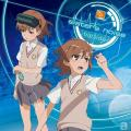 sisters noise by fripSide