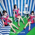 Magic of Love  by