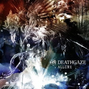 Single ALLURE by Deathgaze