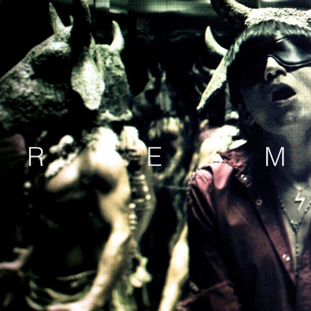 REM by Mr.Children