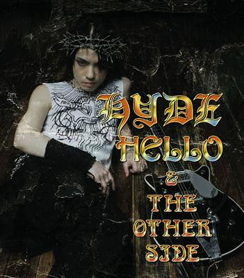 Single Hello' by Hyde