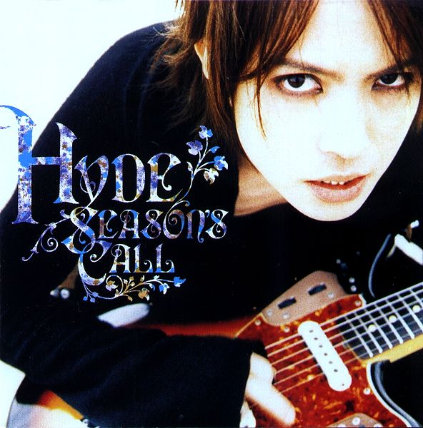 Single Season's Call' by Hyde