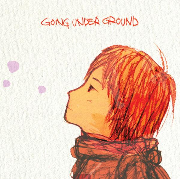Single Heartbeat by Going Under Ground