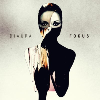 Album FOCUS by DIAURA